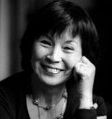 Professor Elaine H. Kim