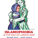 8th Annual Islamophobia Conference