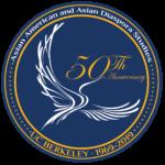 VIDEO: UC Berkeley Asian American and Asian Diaspora Studies Today
