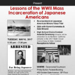 Lessons of the WWII Mass Incarceration of Japanese Americans