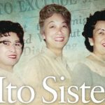 The Ito Sisters: An American Story  (Free Screening and Discussion)