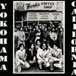 """Yokohama, California"": A Retrospective on the Asian American Movement"