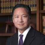 AAADS Mourns the Passing of Public Defender Jeff Adachi