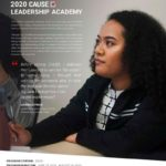 Last Call for Applications: CAUSE Leadership Academy
